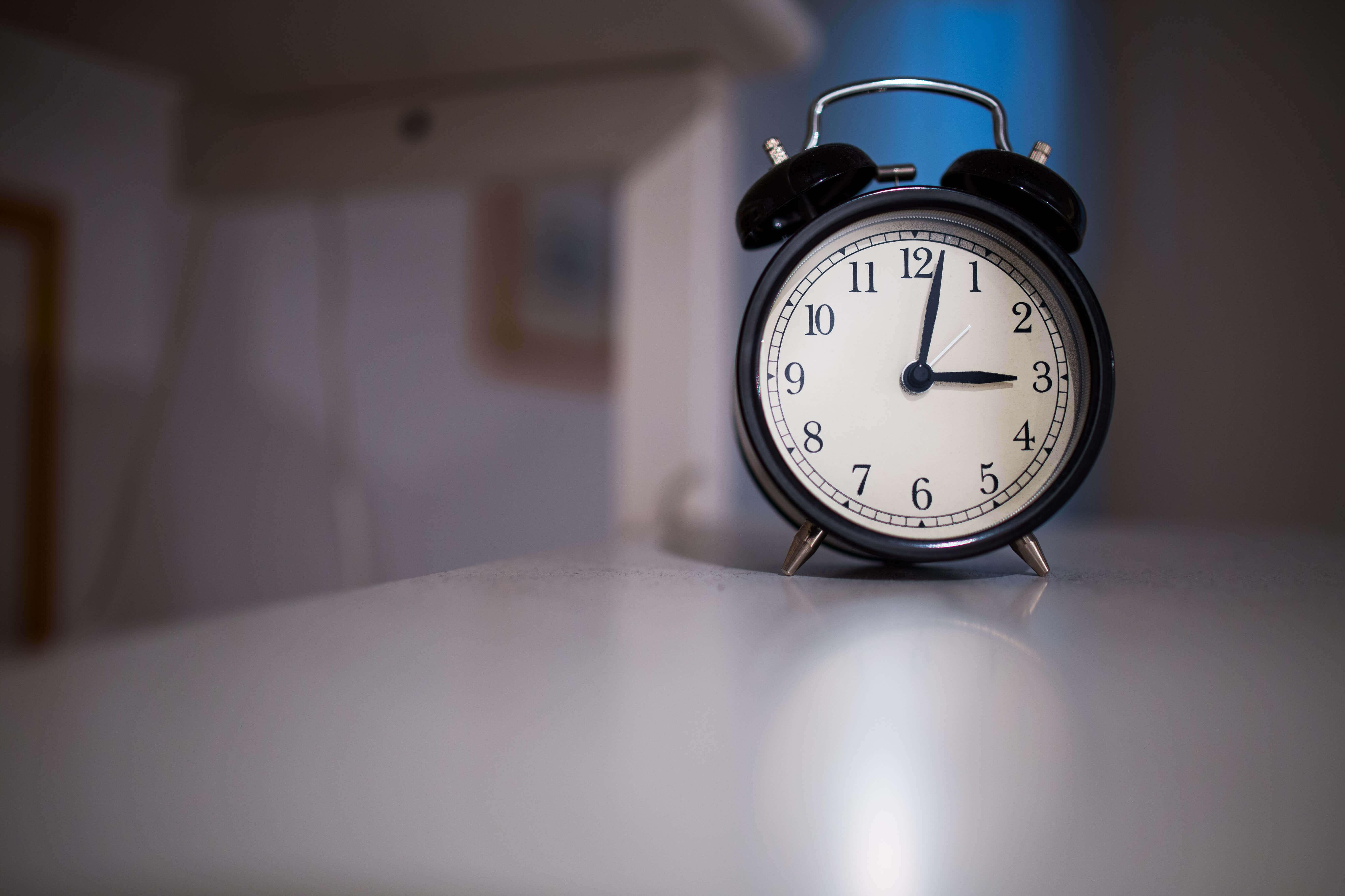Pentingnya Managemen Waktu bagi Developer Andal