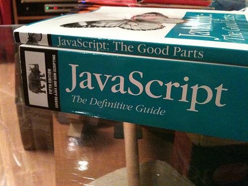 Alasan Mengapa JavaScript Mendominasi Industri Software