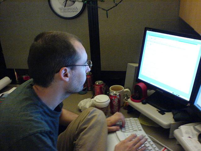 Keuntungan Menguasai Javascript