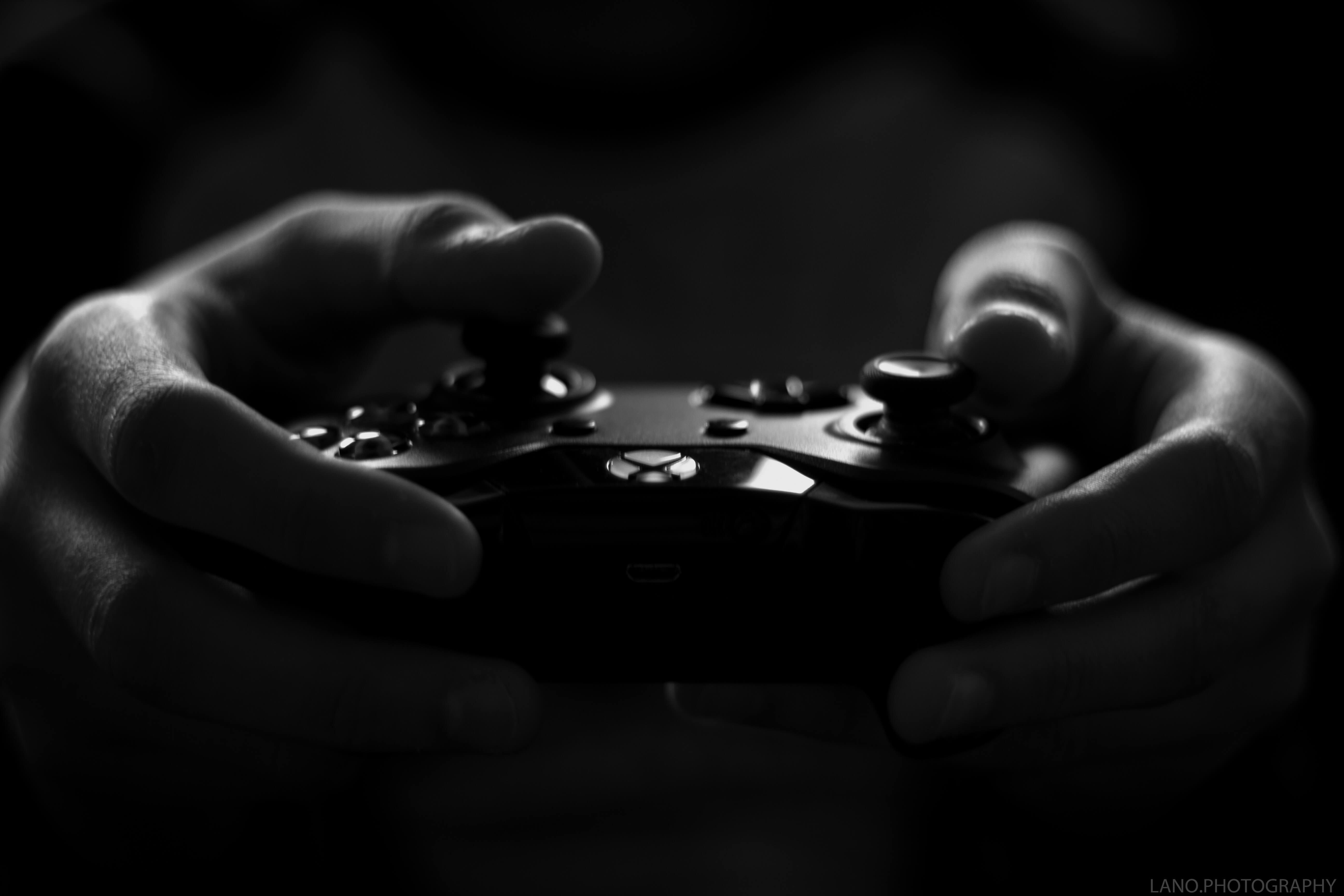 12 Game Gratis Untuk Membantu Anda Belajar Pemrograman Secara Menyenangkan