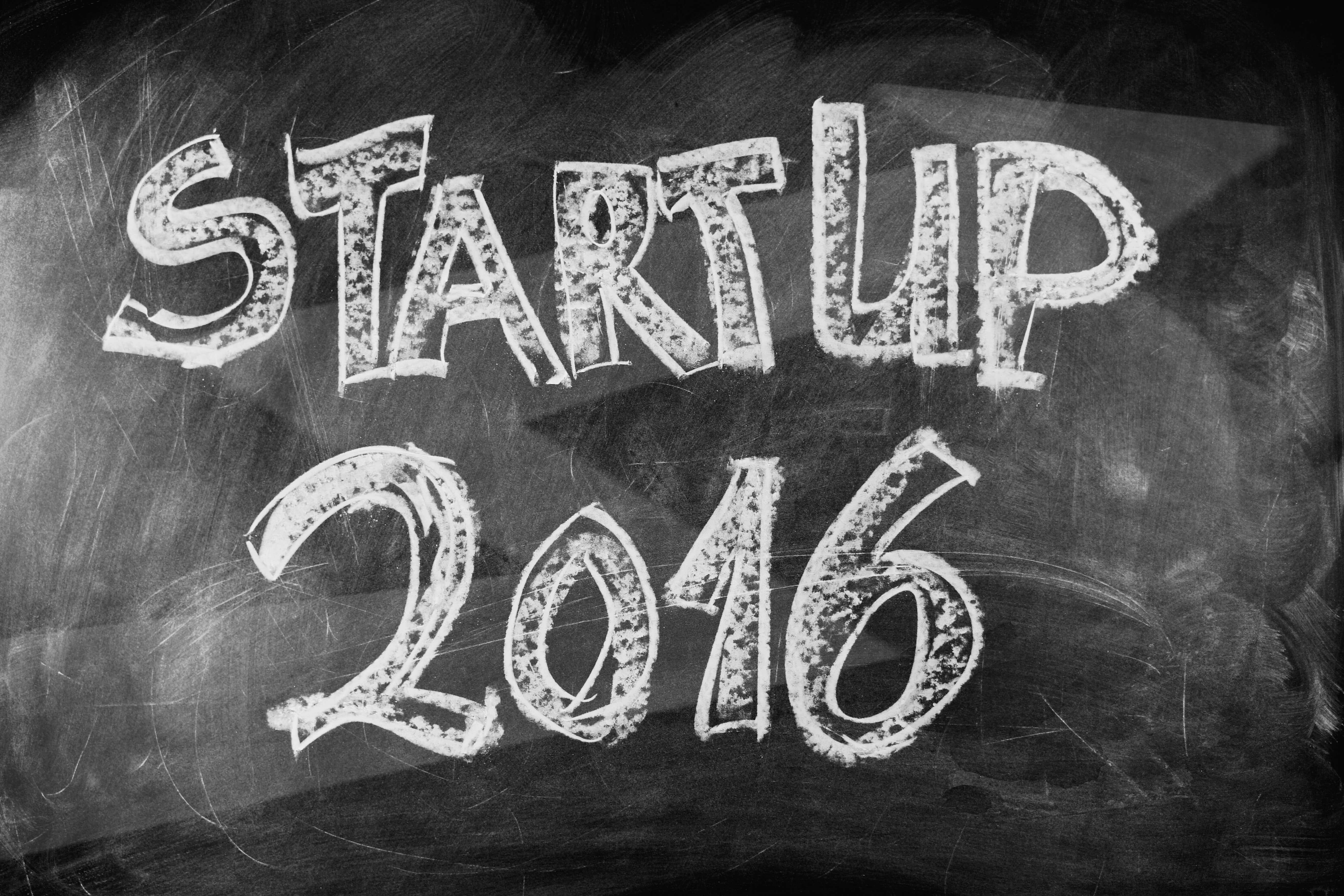 Apakah Pendiri Start-Up Perlu Belajar Coding? Di mana Mereka Mempelajarinya?