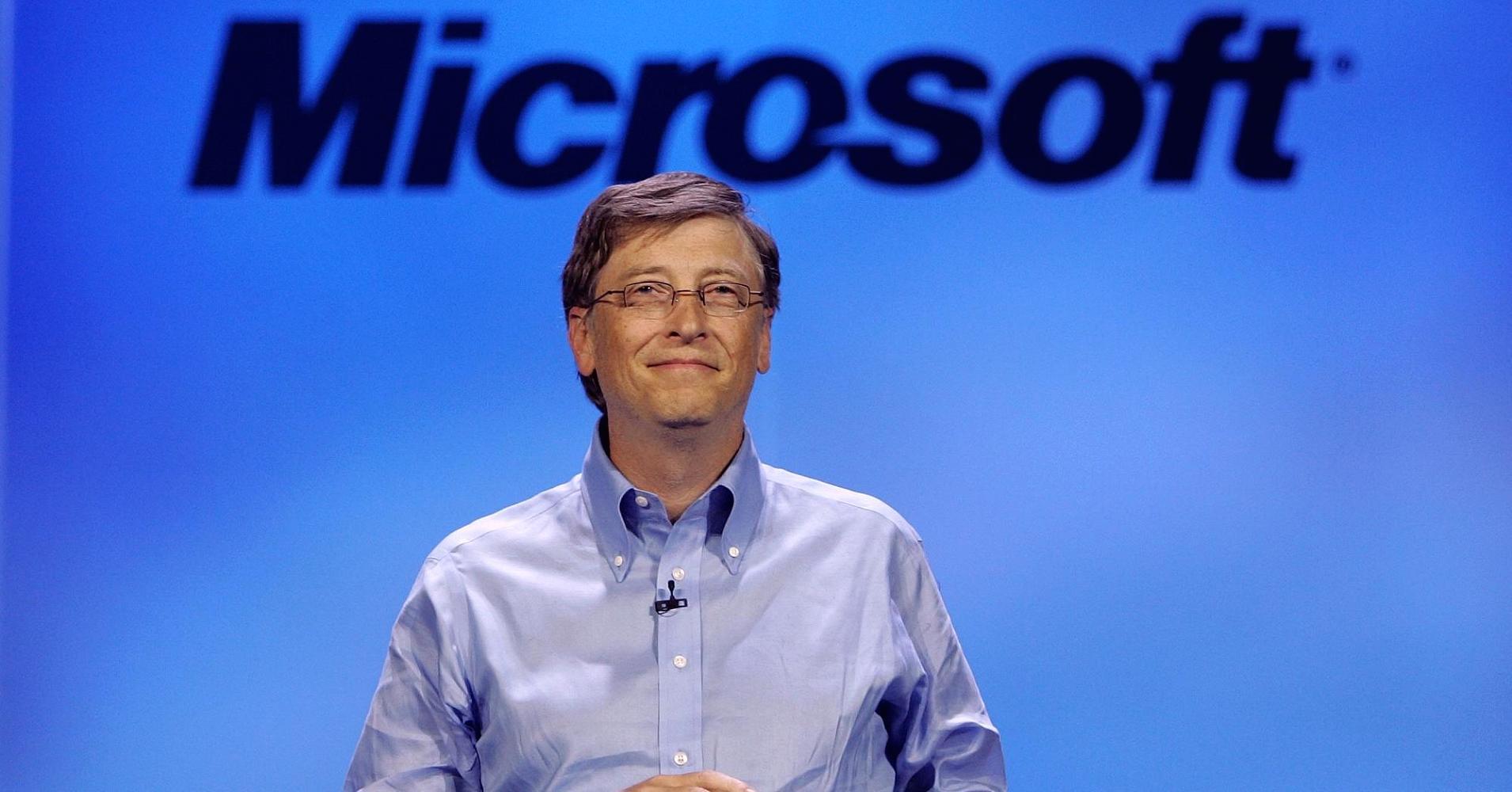 104893958-Bill_Gates_delivers.1910x1000