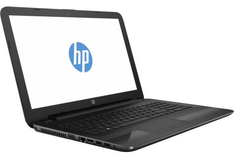 hp-255-g5-featured