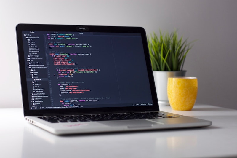 Why Learn JavaScript?