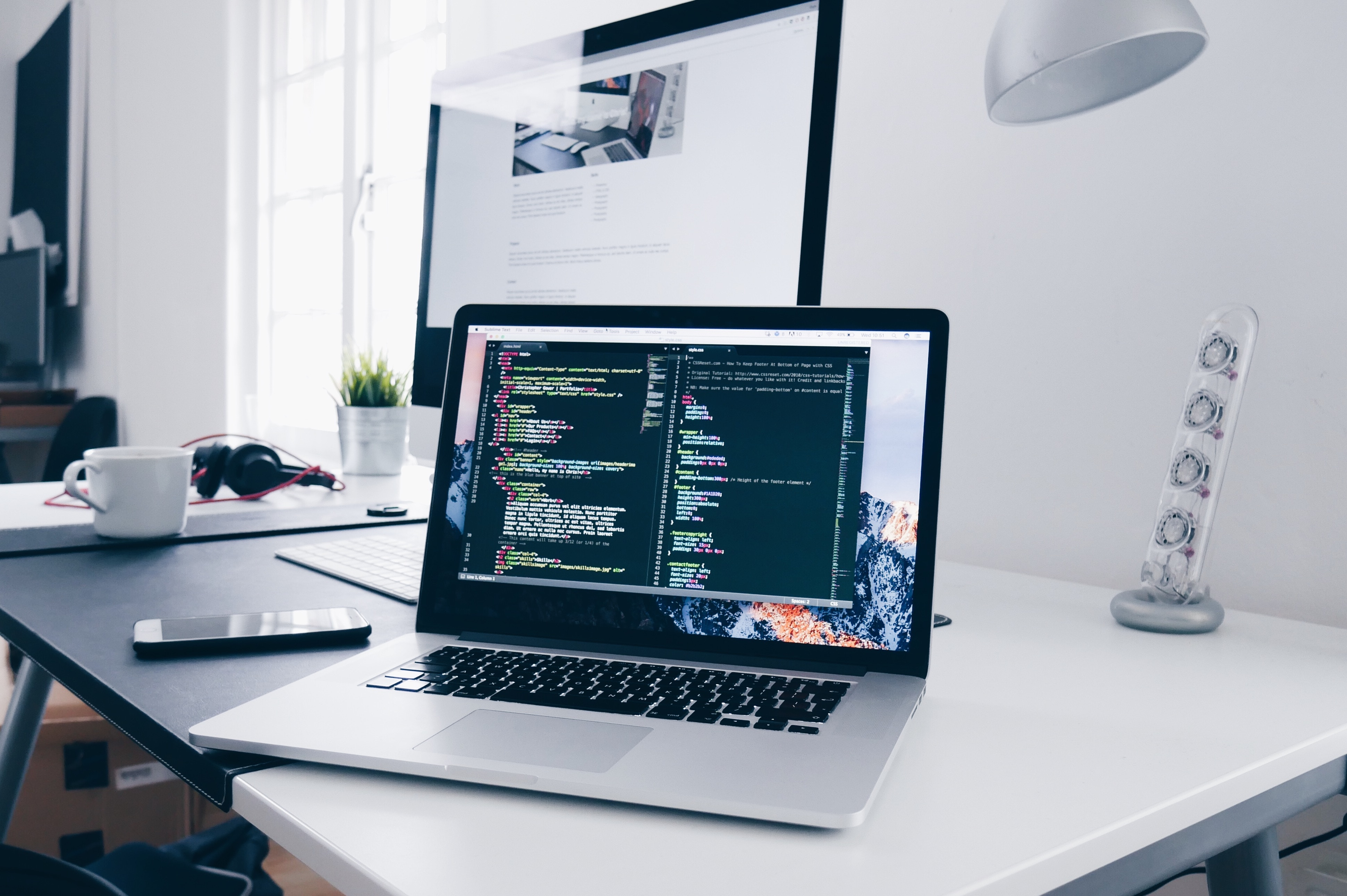 5 Hal yang Programmer Bisa Lakukan di Weekend