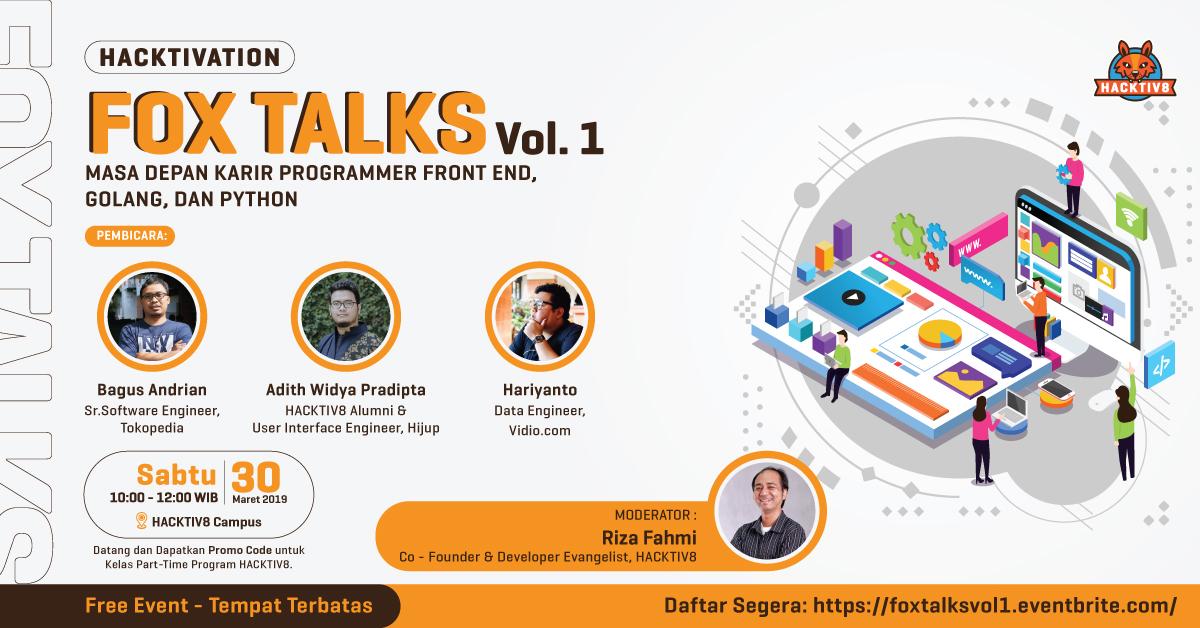 FB-FOX-TALKS-1