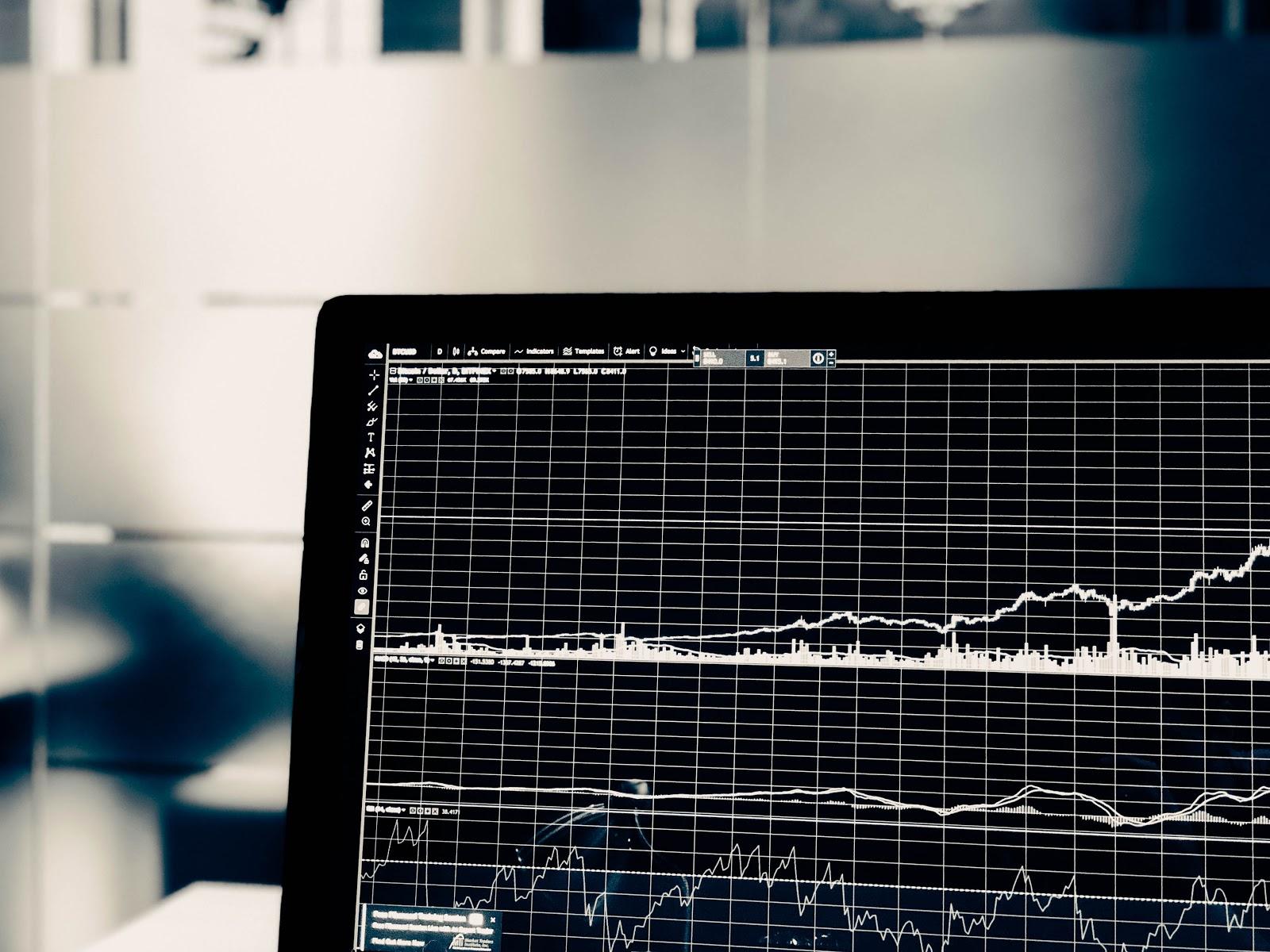 Tips Penting untuk Kamu yang Tertarik Memulai Karir di Data Science