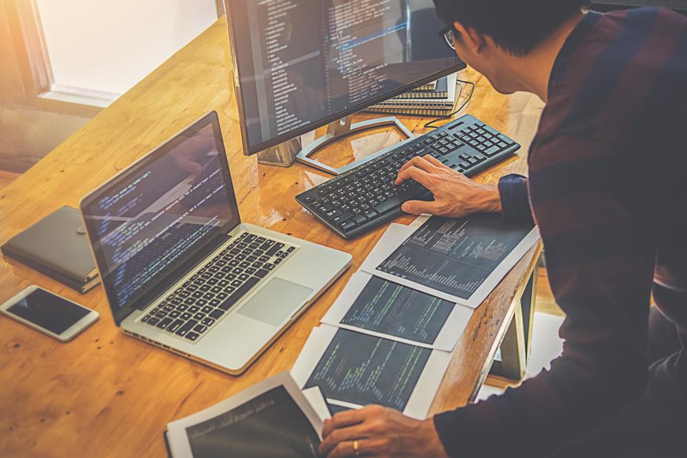 Bisakah Belajar Otodidak Untuk Jadi Programmer Andal?