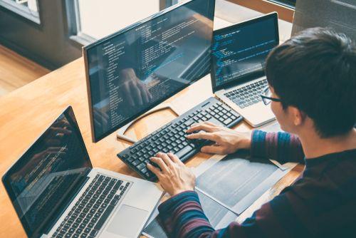 Bisakah Belajar Otodidak Untuk Jadi Programmer Handal?