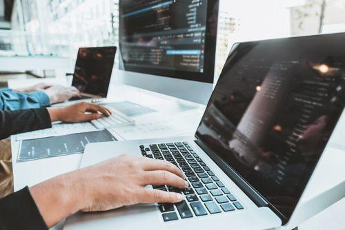 Mulai Karir Pemrograman Kamu dengan Belajar Online