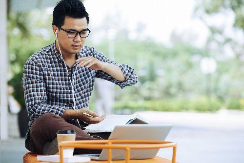 Program ISA HACKTIV8, Solusi Belajar Pemrograman Tanpa Memikirkan Biaya