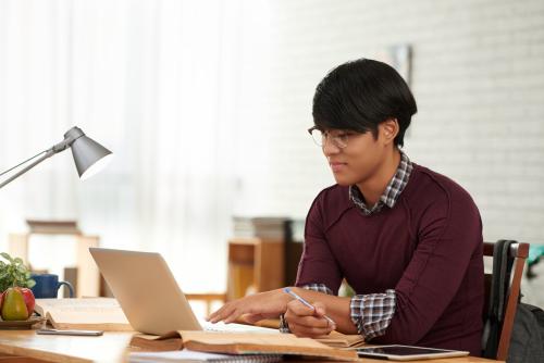 Belajar Memasarkan Bisnis di Tengah Ancaman Resesi
