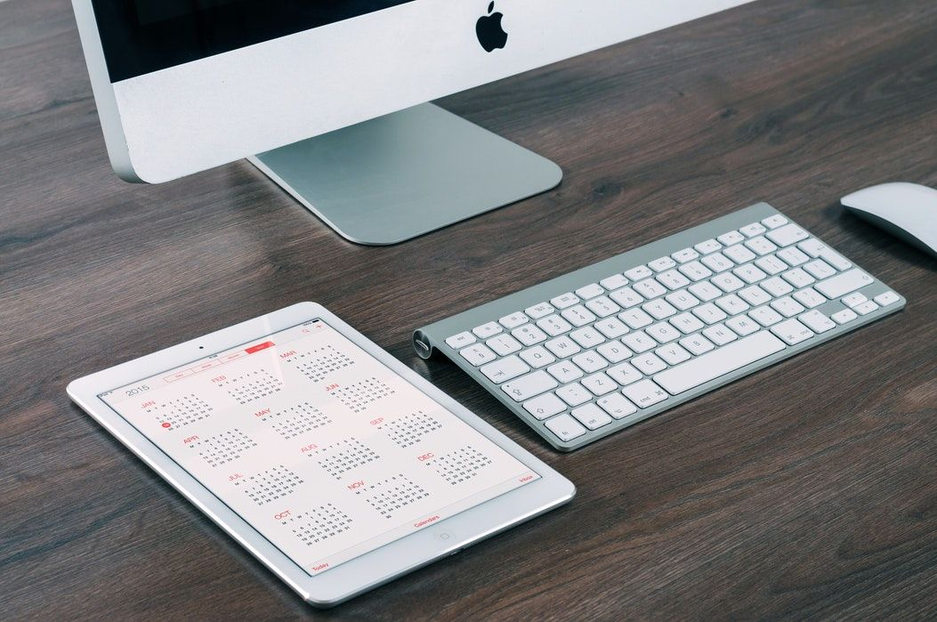 4 Apps that can Help You be More Productive